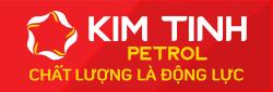 KIM TINH PETROL